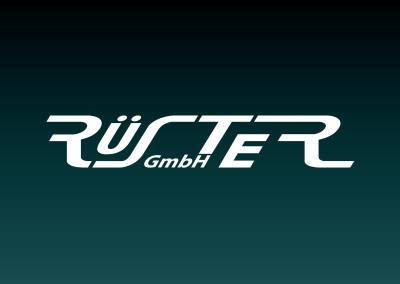 Rüster GmbH