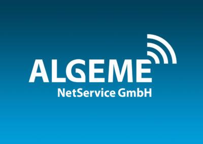 ALGEME GmbH