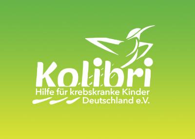 Kolibri Deutschland e.V.