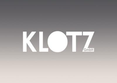 Benjamin Klotz GmbH