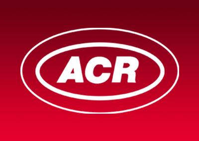 ACR Berlin