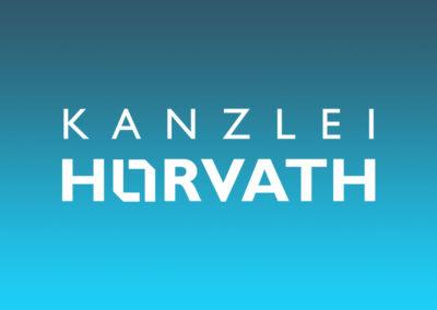 Kanzlei Horvarth